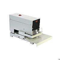 Степлер для переплета RAYSON ST-18 электрический