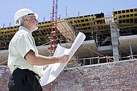Техническое обследование и оценка технического состояния жилых домов и квартир