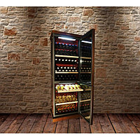Винный шкаф, холодильник IP In...