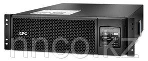 ИБП APC SRT 5000VA RM 230V SRT5KRMXLI