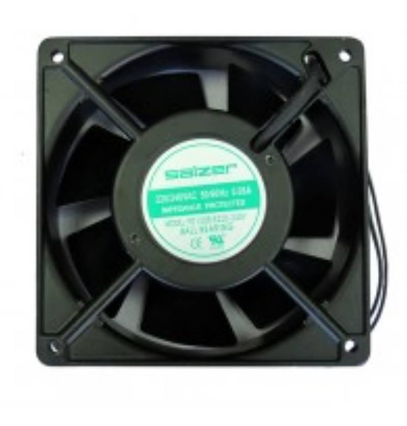 Вентилятор SF23080A2083HBL 80х80х38