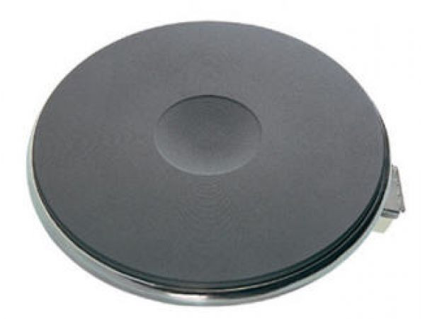 Конфорка круглая ЭКЧ-220-2,0/220 для мармитов АБАТ