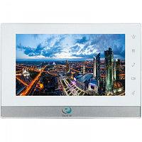 TRUE-IP TI-2750WS MX, фото 1