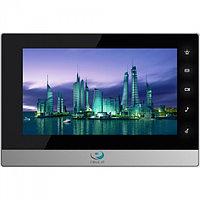 TRUE-IP TI-2750BS MX, фото 1