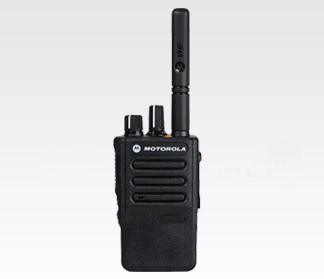 Радиостанция Motorola MOTOTRBO DP3441