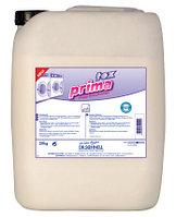 """Жидкое средство для стирки салфеток и моющих насадок """"Prima Tex"""" 20кг"""