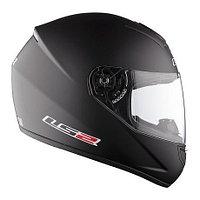Шлем-модуляр FF386, фото 1