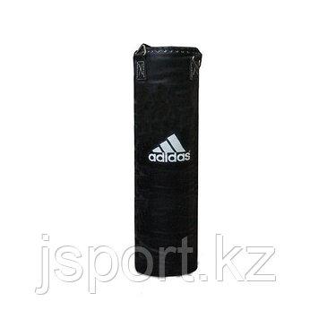 Боксерский мешок из натуральной кожи (150см*45см) 60кг
