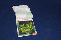 Печать на ткани, широкоформатная печать , фото 1