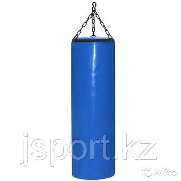 Мешок боксерский  100см