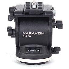 Головка для штатива VARAVON - 815 FH, фото 2