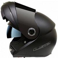 Шлем-модуляр FF386