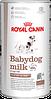 Заменитель сучьего молока Royal Canin 1st Age Milk