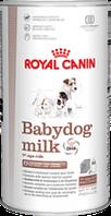 Royal Canin 1st Age Milk заменитель сучьего молока