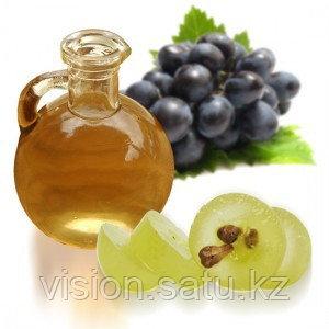 экстракт винограда для сердца