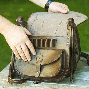 сумки для охоты