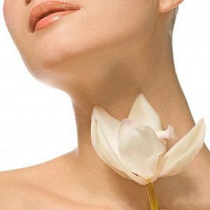 натуральные препараты для щитовидной железы