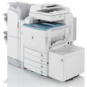 печатное оборудование