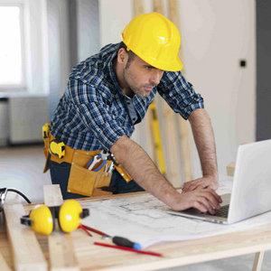 ремонт квартир, домов, коттеджей и помещений