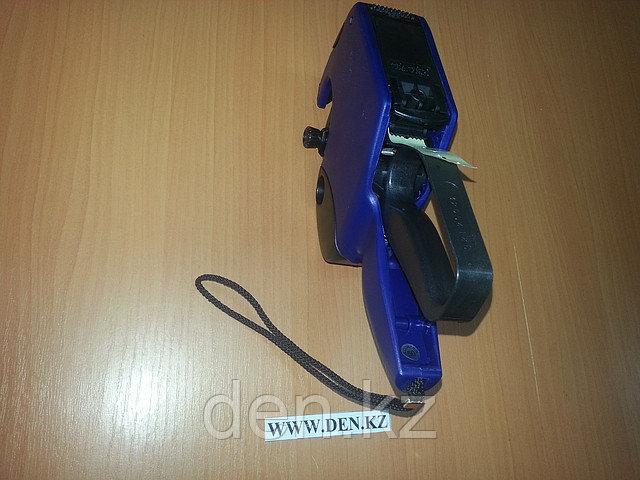 Этикет-пистолет ATLANT - фото 5
