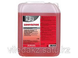 """""""Convector"""" Моющее средство для конвектоматов 10л"""