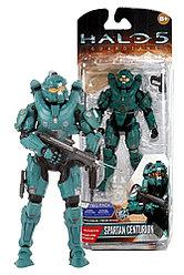 Halo 5 - Spartan Centurion
