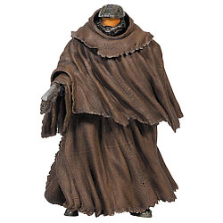 Halo - Master Chief with Cloak