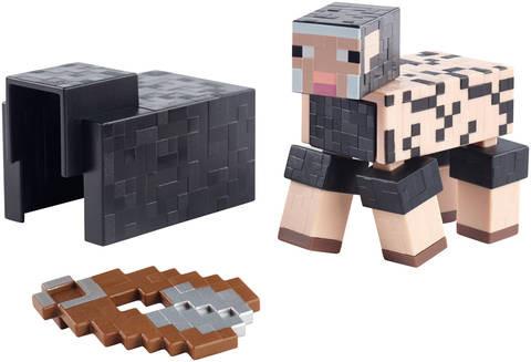 "Minecraft Набор ""Стрижка овцы"""