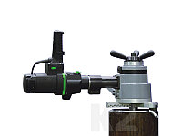 Машина для снятия фаски с труб Promotech PRO 10 PB , фото 1