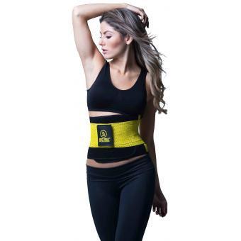 """Пояс для похудения """"Hot Belt Power"""", фото 2"""