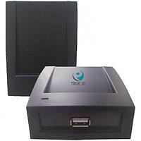 TRUE-IP Картридер + ПО TI-USB