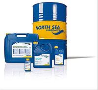 Смазочные материалы North Sea