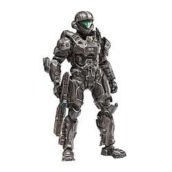 Halo 5 - Spartan Buck