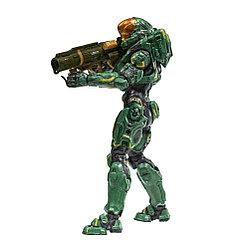 Halo 5 - Spartan Hermes