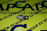 515/21951 Датчик трансмиссионный HIDROMEK 102B