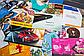 Цифровая печать каталогов, фото 2