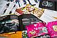 Цифровая печать каталогов, фото 4