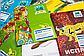 Цифровая печать каталогов, фото 5