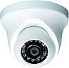 Видеокамера купольная AHD ZB-AIR5092MS-1.4MP
