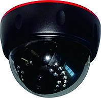IP Видеокамера купольная ZB-IP5056C-1.3MP