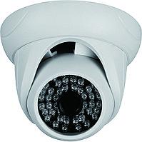 IP Видеокамера купольная ZB-IP5292C-1.3MP