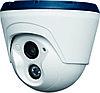 IP Видеокамера купольная ZB-IP5058C-1.3MP
