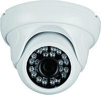 IP Видеокамера купольная ZB-IP5282C-1.3MP