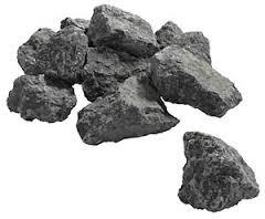 Камни для бань и саун