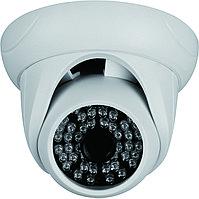 IP Видеокамера купольная ZB-IP5292HS-2.4MP