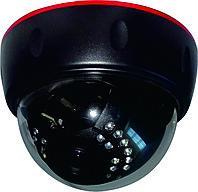 Видеокамера купольная AHD ZB-AIR5056MS-1.4MP