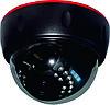 Видеокамера купольная AHD ZB-AIR5056HS-2.4MP