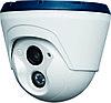 Видеокамера купольная AHD ZB-AIR5058MS-1.4MP