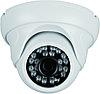 Видеокамера купольная AHD ZB-AIR5282MS-1.4MP
