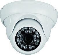 Видеокамера купольная AHD ZB-AIR5282HS-2.4MP